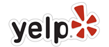 Eirene Cleaning Yelp