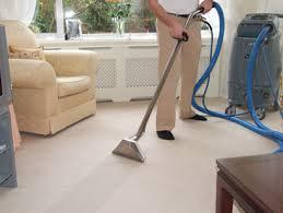 Carpet Cleaning services company Rockingham to Mandurah perth