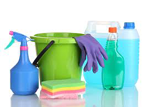 domestic house cleaning services west australia